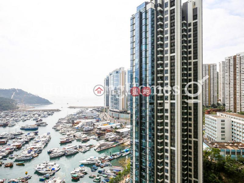 香港搵樓|租樓|二手盤|買樓| 搵地 | 住宅-出租樓盤|丰匯 3座一房單位出租