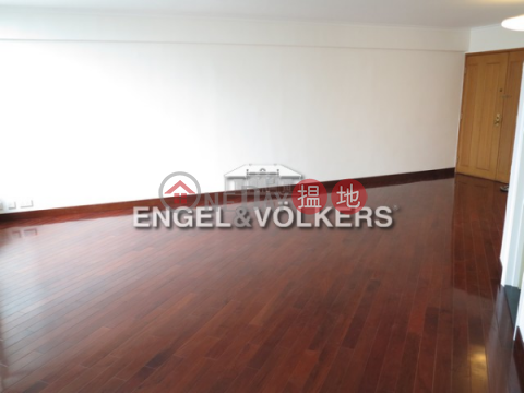 3 Bedroom Family Flat for Sale in Mid Levels West|Robinson Place(Robinson Place)Sales Listings (EVHK5420)_0
