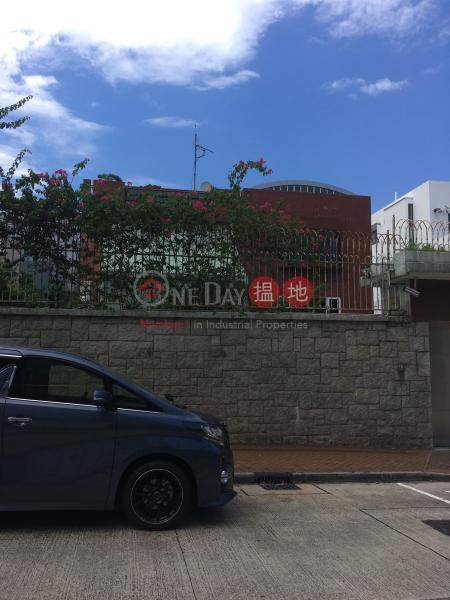 9 YORK ROAD (9 YORK ROAD) Kowloon Tong|搵地(OneDay)(2)