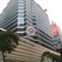 Lippo Sun Plaza (Lippo Sun Plaza) Tsim Sha Tsui|搵地(OneDay)(1)