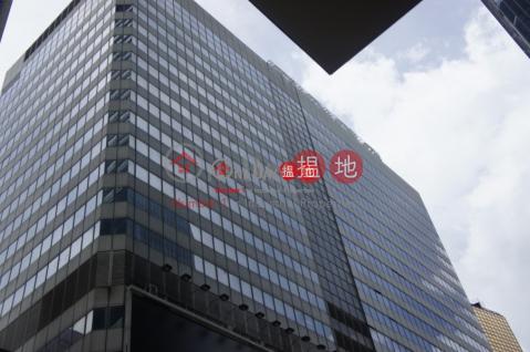 East Point Centre|Wan Chai DistrictEast Point Centre (East Point Centre )Rental Listings (pearl-03479)_0