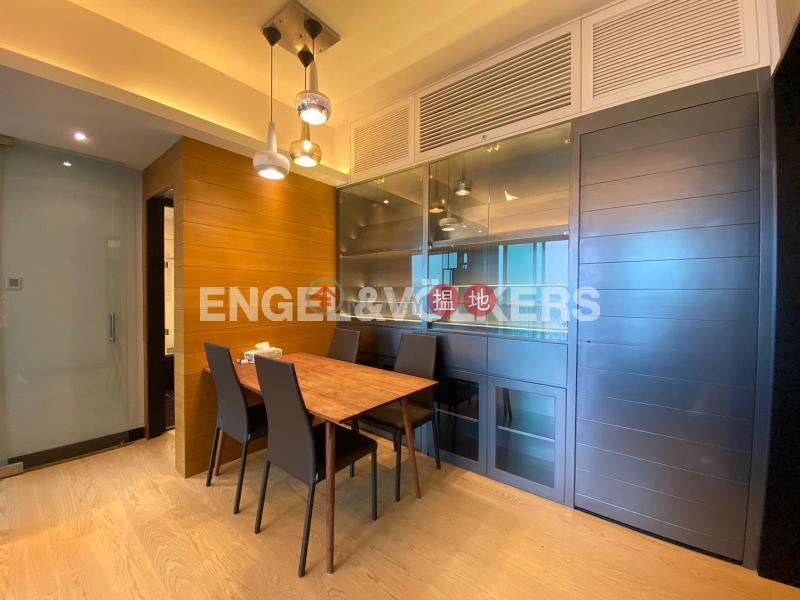西半山兩房一廳筍盤出租|住宅單位2柏道 | 西區香港出租-HK$ 39,000/ 月