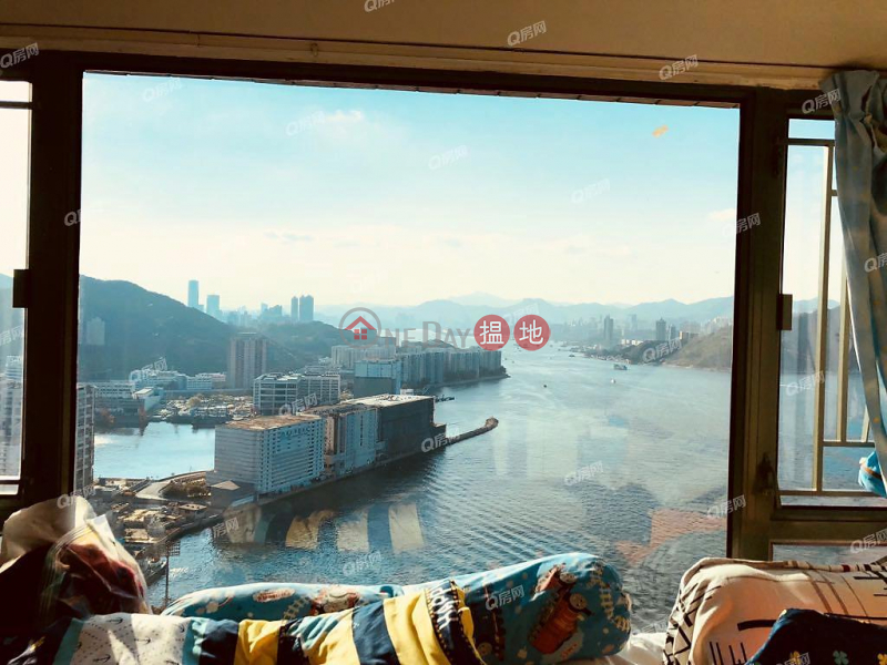 實用三房,市場難求《藍灣半島 9座買賣盤》|藍灣半島 9座(Tower 9 Island Resort)出售樓盤 (QFANG-S98475)