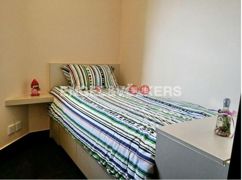 西半山兩房一廳筍盤出售|住宅單位|柏道2號(2 Park Road)出售樓盤 (EVHK7543)