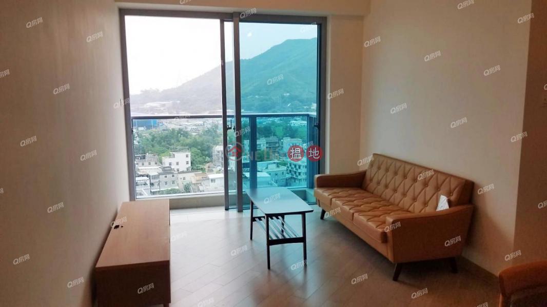 Park Circle | 3 bedroom High Floor Flat for Rent, 18 Castle Peak Road-Tam Mi | Yuen Long Hong Kong, Rental, HK$ 17,000/ month