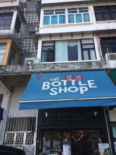 114 Man Nin Street (114 Man Nin Street) Sai Kung 搵地(OneDay)(2)