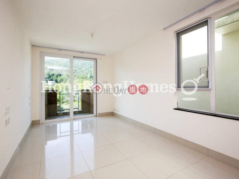 蠔涌新村4房豪宅單位出售 西貢蠔涌新村(Ho Chung New Village)出售樓盤 (Proway-LID130758S)