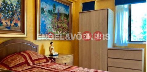 薄扶林4房豪宅筍盤出售|住宅單位|美景臺(Scenic Villas)出售樓盤 (EVHK95075)_0