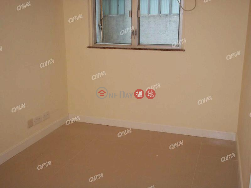 Kung Lee Building | 2 bedroom High Floor Flat for Sale | Kung Lee Building 公利大廈 Sales Listings