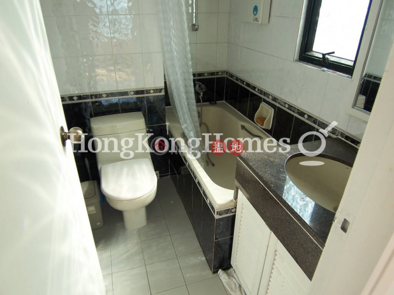 Property Search Hong Kong | OneDay | Residential Rental Listings, 3 Bedroom Family Unit for Rent at Pine Gardens