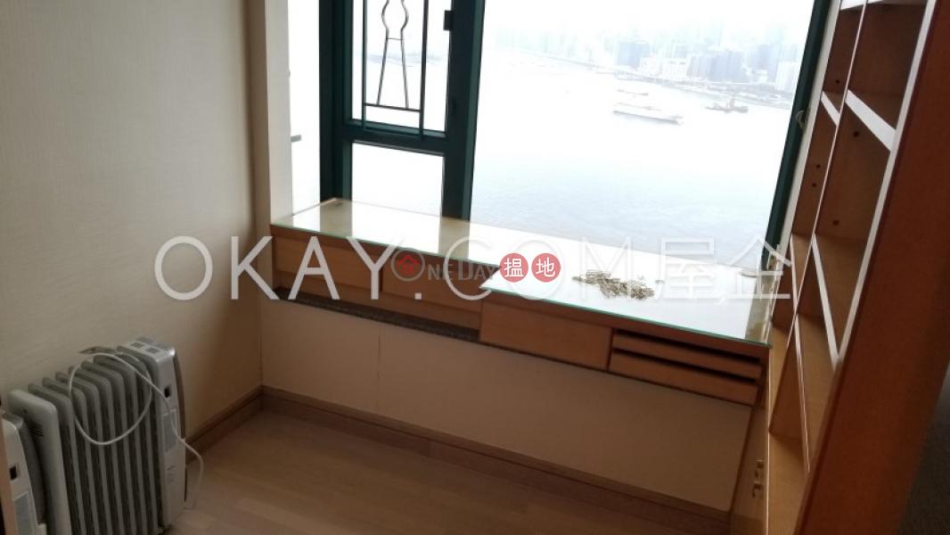 HK$ 40,000/ 月-嘉亨灣 6座-東區|3房2廁,極高層,星級會所,連租約發售嘉亨灣 6座出租單位