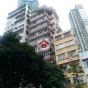 Tse Land Mansion (Tse Land Mansion) Kennedy Town|搵地(OneDay)(1)