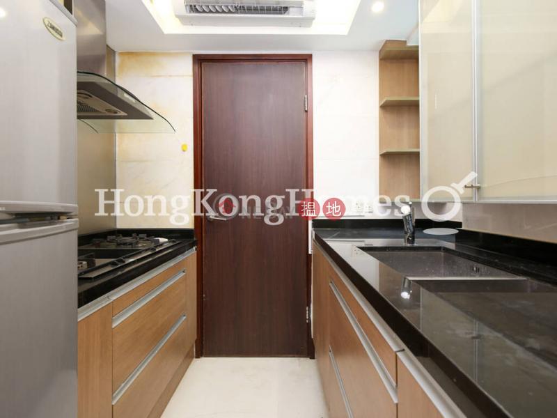 HK$ 36,000/ month Jardine Summit, Wan Chai District, 3 Bedroom Family Unit for Rent at Jardine Summit