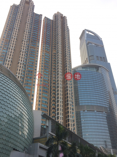 Tower 1 The Dynasty (Tower 1 The Dynasty) Tsuen Wan East|搵地(OneDay)(2)