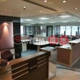 半倉寫,有裝修,有廁,有備餐間|Yau Tsim MongSplendid Centre(Splendid Centre)Rental Listings (KITTY-1980552973)_0