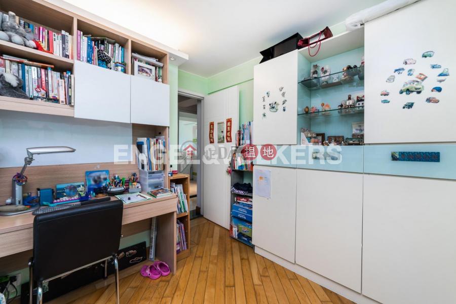 香港搵樓|租樓|二手盤|買樓| 搵地 | 住宅-出售樓盤司徒拔道三房兩廳筍盤出售|住宅單位