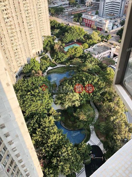 香港搵樓|租樓|二手盤|買樓| 搵地 | 住宅|出售樓盤景觀開揚,內園靚景《嘉湖山莊 1期 樂湖居 7座買賣盤》