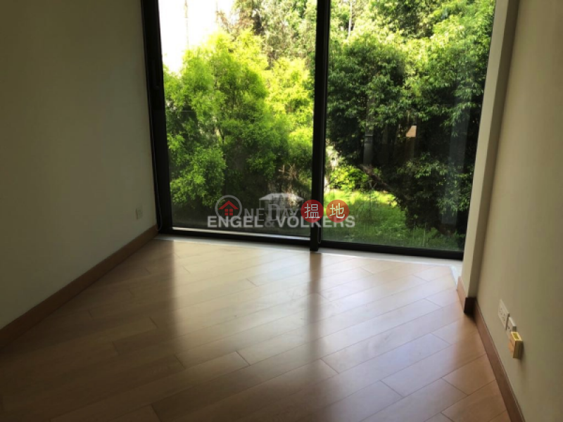 Valais, Please Select Residential Rental Listings HK$ 100,000/ month