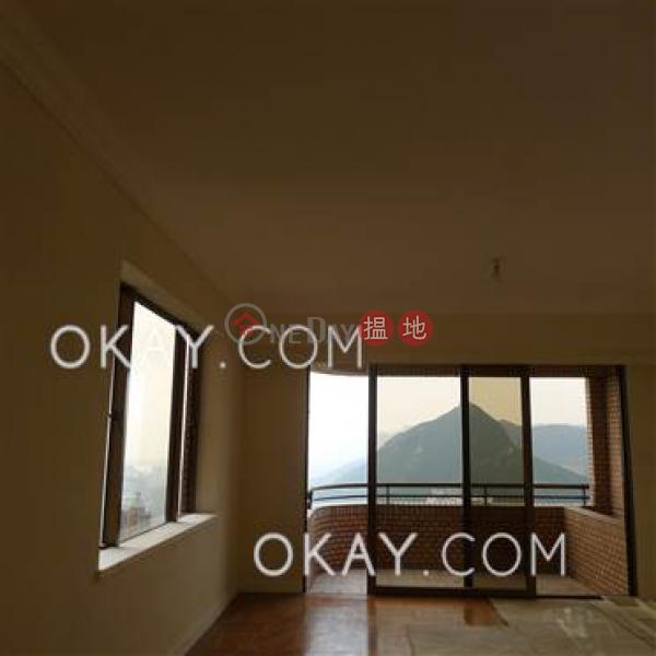 Parkview Corner Hong Kong Parkview | Middle Residential, Rental Listings, HK$ 112,000/ month