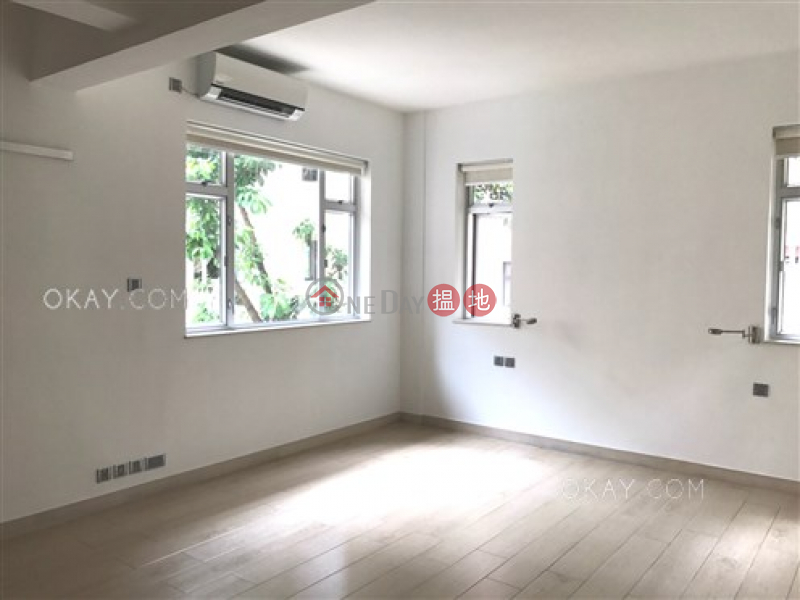 Nicely kept 3 bedroom with balcony   Rental   63 Macdonnell Road 麥當勞道63號 Rental Listings