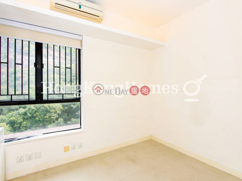 3 Bedroom Family Unit for Rent at The Brentwood | 11 Repulse Bay Road | Southern District | Hong Kong Rental, HK$ 62,000/ month