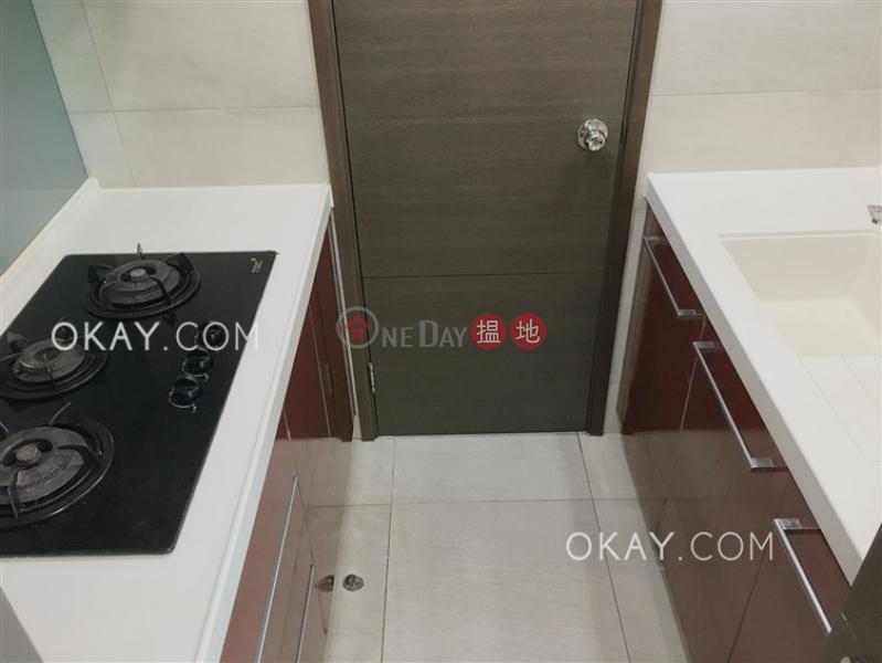 香港搵樓|租樓|二手盤|買樓| 搵地 | 住宅-出租樓盤-3房2廁,極高層,星級會所,可養寵物《嘉亨灣 6座出租單位》