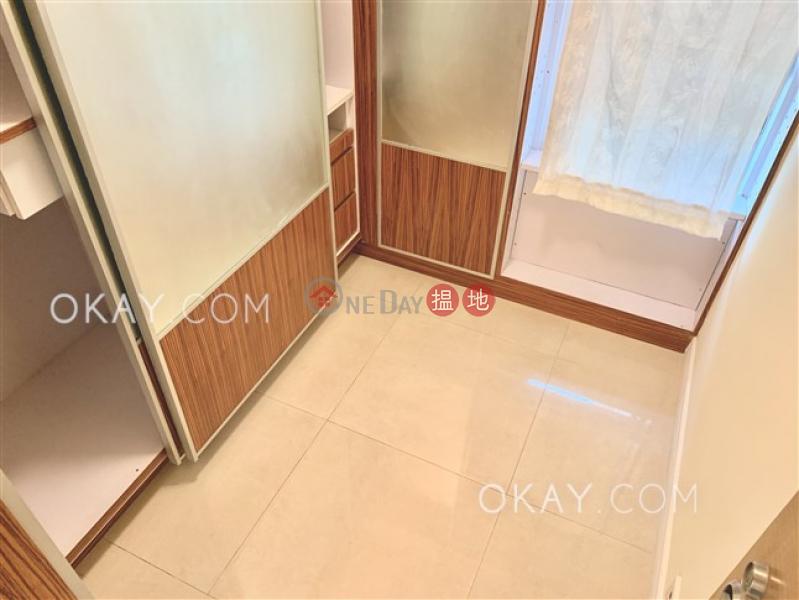 3房2廁,馬場景《永光苑出租單位》|1黃泥涌道 | 灣仔區-香港-出租|HK$ 38,000/ 月