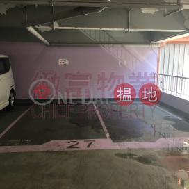 Hong King Building|Wong Tai Sin DistrictHong King Building(Hong King Building)Sales Listings (136752)_0