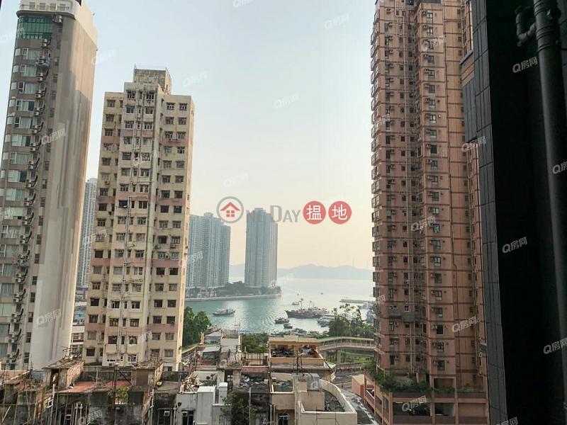 South Walk.Aura | 1 bedroom Flat for Rent, 12 Tin Wan Street | Southern District, Hong Kong | Rental, HK$ 15,000/ month