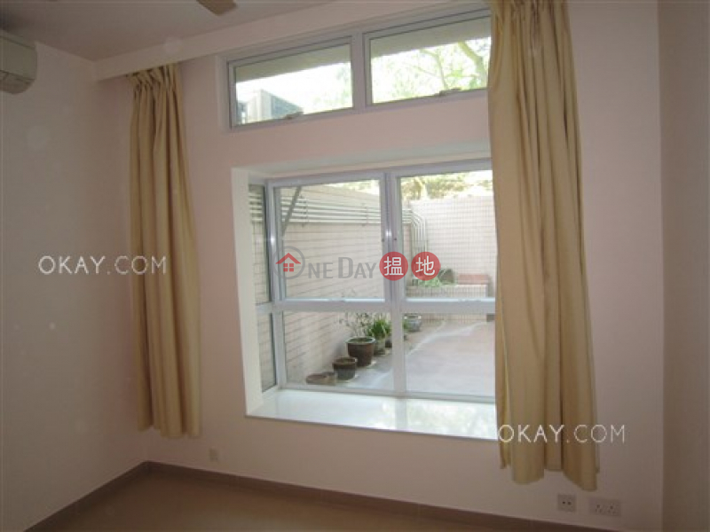 Property Search Hong Kong | OneDay | Residential, Rental Listings, Lovely 3 bedroom with sea views & terrace | Rental