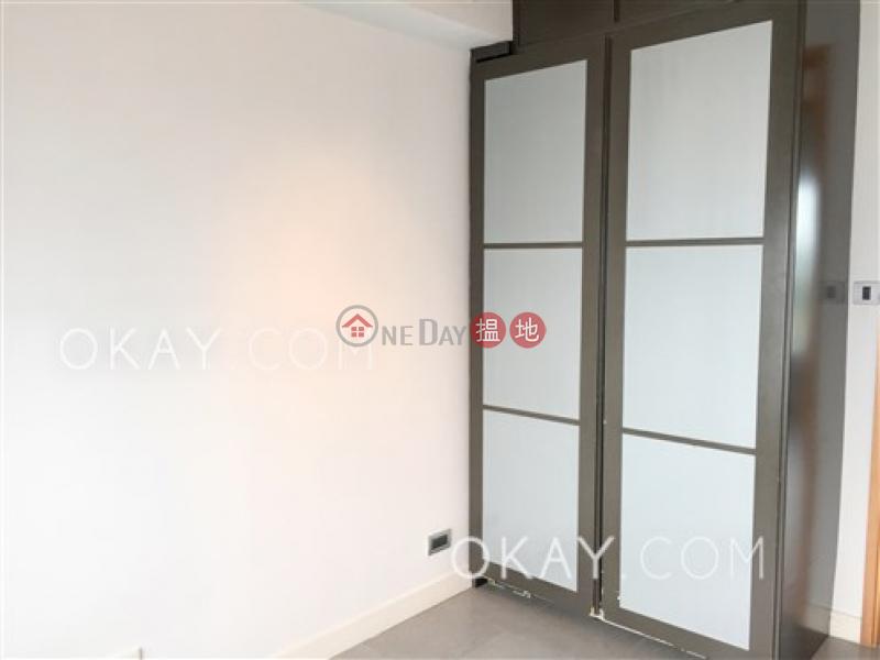 香港搵樓|租樓|二手盤|買樓| 搵地 | 住宅出售樓盤|3房2廁,實用率高,極高層,星級會所《貝沙灣1期出售單位》