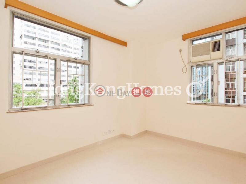 漢宮閣 (24座) 未知住宅 出租樓盤HK$ 30,000/ 月