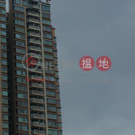 The Palazzo Town 1|御龍山1座