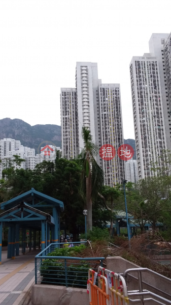 Chun Sing House(Block A)Tin Ma Court (Chun Sing House(Block A)Tin Ma Court) Wong Tai Sin 搵地(OneDay)(1)