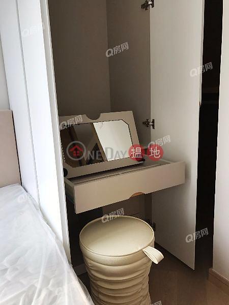 登峰·南岸|未知|住宅|出售樓盤HK$ 950萬