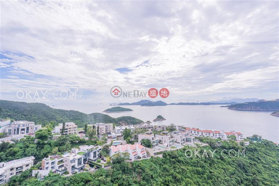 Grand Garden | High, Residential, Rental Listings HK$ 70,000/ month