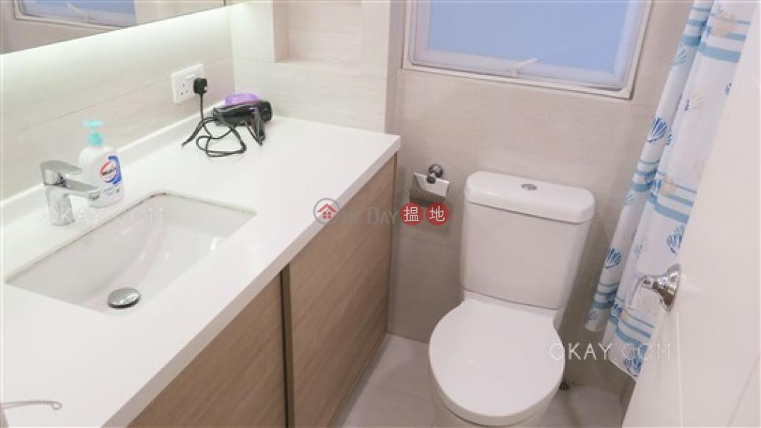 3房2廁,星級會所《高雲臺出售單位》 高雲臺(Goldwin Heights)出售樓盤 (OKAY-S20063)
