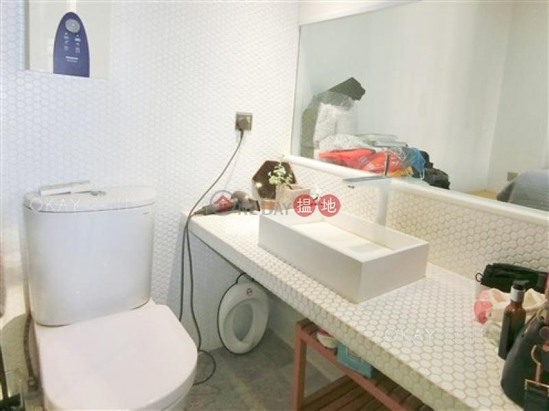 香港搵樓|租樓|二手盤|買樓| 搵地 | 住宅|出租樓盤2房2廁,實用率高,可養寵物,連租約發售《光明臺出租單位》