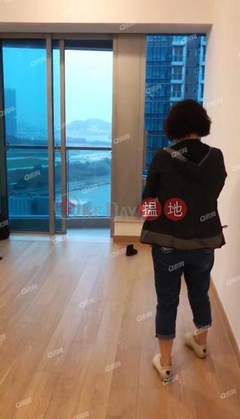 香港搵樓|租樓|二手盤|買樓| 搵地 | 住宅出售樓盤|換樓首選,市場罕有,四通八達,廳大房大,超筍價《SAVANNAH2座買賣盤》