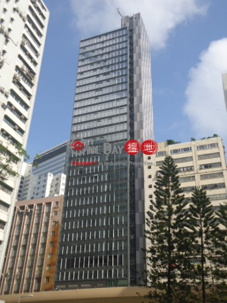 W50, W50 W50 Rental Listings | Southern District (info@-04742)