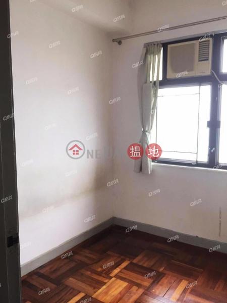 Viking Court | 2 bedroom High Floor Flat for Rent | Viking Court 偉景閣 Rental Listings