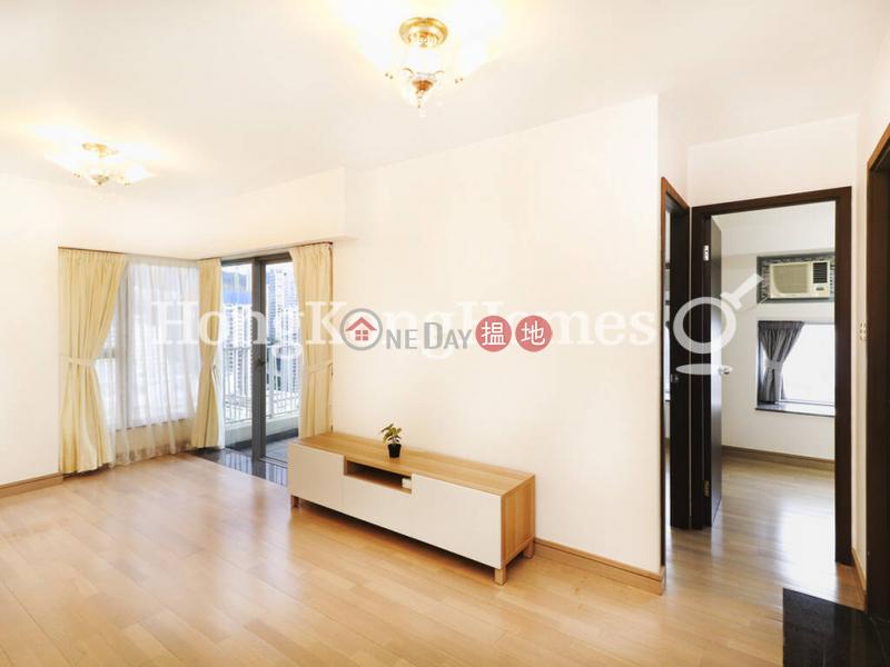 HK$ 24,000/ month Tower 1 Grand Promenade Eastern District 2 Bedroom Unit for Rent at Tower 1 Grand Promenade