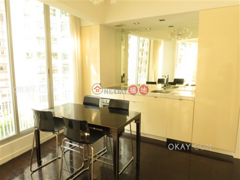 Fook Wah Mansions | High | Residential, Rental Listings HK$ 35,000/ month