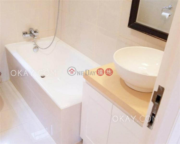 淺水灣麗景園-低層住宅|出租樓盤HK$ 68,000/ 月