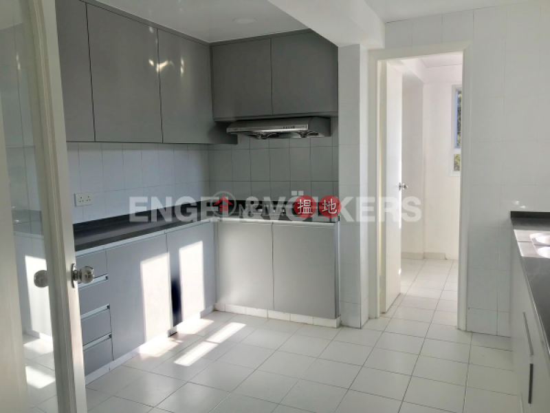 2 Bedroom Flat for Rent in Jardines Lookout, 11 Boyce Road | Wan Chai District Hong Kong, Rental | HK$ 56,000/ month