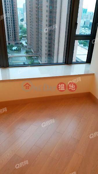 地鐵上蓋,地段優越《Grand Yoho 1期2座租盤》|Grand Yoho 1期2座(Grand Yoho Phase1 Tower 2)出租樓盤 (QFANG-R95007)