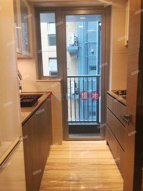Park Circle | 2 bedroom Mid Floor Flat for Rent|Park Circle(Park Circle)Rental Listings (XG1402000355)_0