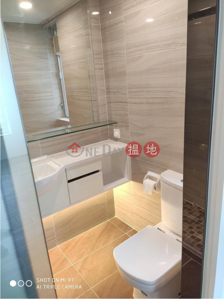 Property Search Hong Kong | OneDay | Residential, Rental Listings | Flat for Rent in Tower 1 Hoover Towers, Wan Chai