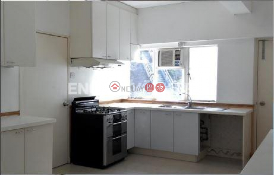 深水灣4房豪宅筍盤出租|住宅單位|蒲苑(Deepdene)出租樓盤 (EVHK85048)