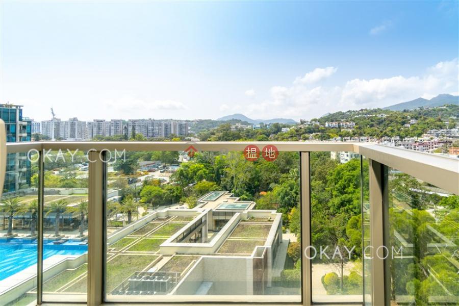 香港搵樓|租樓|二手盤|買樓| 搵地 | 住宅|出售樓盤|4房2廁,極高層,星級會所,露台逸瓏園1座出售單位